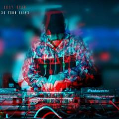 XO Tour Llif3 (Single) - Kody Ryan