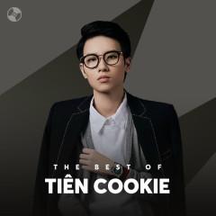 Những Bài Hát Hay Nhất Của Tiên Cookie - Tiên Cookie