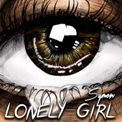 Lonely Girl (Single) - Symon