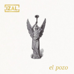 El Pozo (Single)