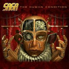 The Human Condition - Saga