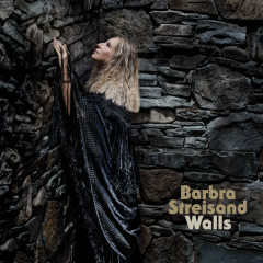 Walls - Barbra Streisand