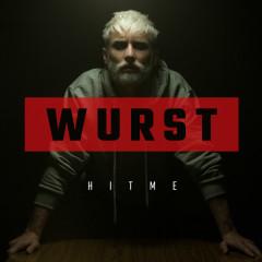 Hit Me - Conchita Wurst