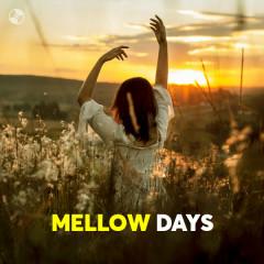 Mellow Days - Various Artists