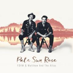 Pale Sun Rose - FDVM