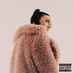 SADE IN The 90s (Single) - Qveen Herby