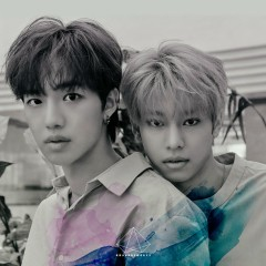 One More (Single) - MXM