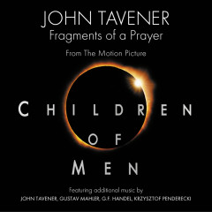 Children Of Men - Various Artists