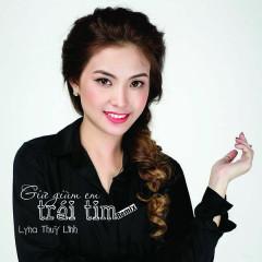 Giữ Giùm Em Trái Tim (Remix) - Lyna Thùy Linh