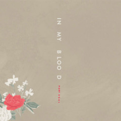 In My Blood (Portuguese Version) - Shawn Mendes