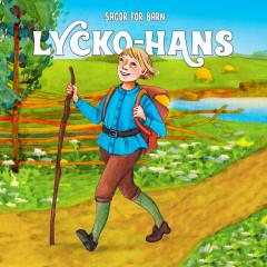 Lycko-Hans