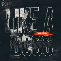 Like A Boss (Single) - Kura
