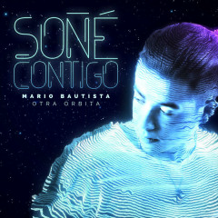 Sone Contigo (Single)