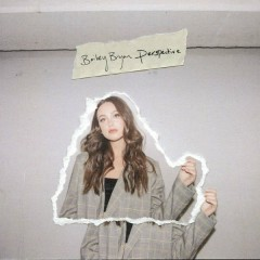 Perspective (Single) - Bailey Bryan