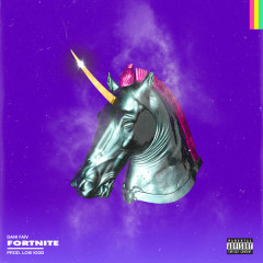 Fortnite (Single) - Dani Faiv, Low Kidd