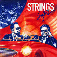 Sajni (Single) - Strings