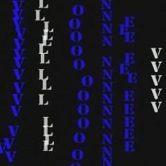 VLONE (Single)