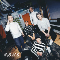 Mono (Single) - NorthKid