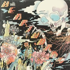Painting a Hole - The Shins