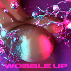 Wobble Up - Chris Brown, Nicki Minaj, G-Eazy