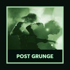 Post Grunge - Various Artists