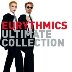 Ultimate Collection