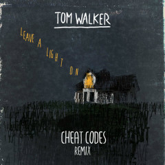 Leave A Light On (Cheat Codes Remix)