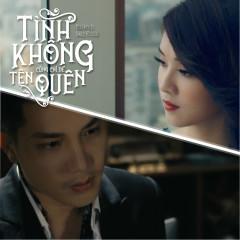Tình Không Tên Cũng Chỉ Để Quên (Kế Hoạch Đổi Chồng OST) - Hoàng Yến Chibi