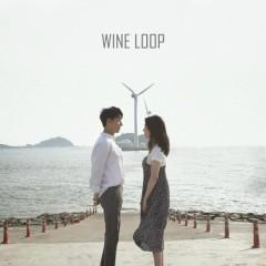 Memory (Single) - Wine Loop