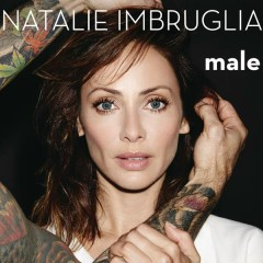 Instant Crush (Radio Edit) - Natalie Imbruglia