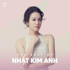 Những Bài Hát Hay Nhất Của Nhật Kim Anh
