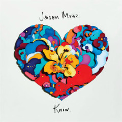 Unlonely (Single) - Jason Mraz
