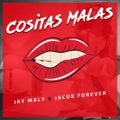 Cositas Malas (Single)