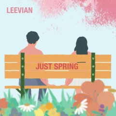 Just spring (Single)