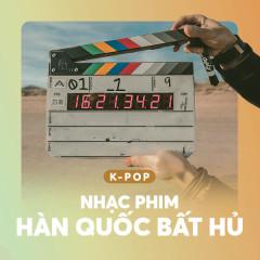 Nhạc Phim Hàn Quốc Bất Hủ - Various Artists