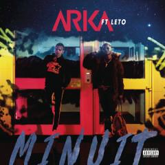 Minuit - Arka, Leto