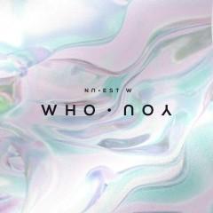 Who, You (EP)