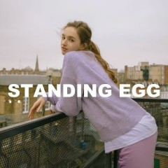 The World That is of You (Single) - Standing Egg