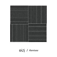 Back To The Start (Remixes) - OIJ,Gia Koka