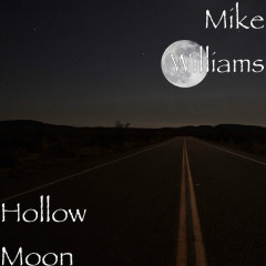 Hollow Moon