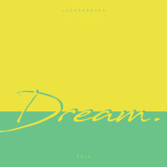 Dream (Single)