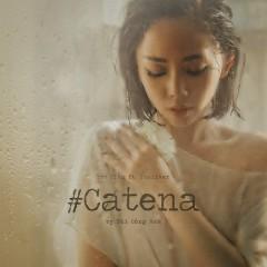 #CATENA (Single)