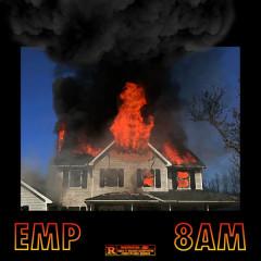 8Am (Single) - EMP