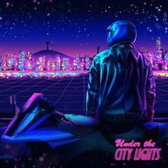 Under the City Lights (EP) - Seoul Karaoke System