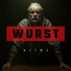 Hit Me (Single) - Conchita Wurst
