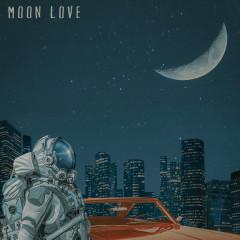 Moon Love (Single)