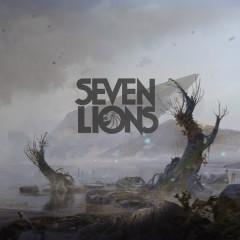 Start Again (EP) - Seven Lions