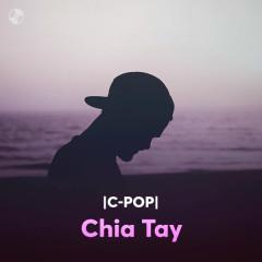 Chia Tay - Various Artists