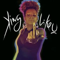 Like U (Album Edit)