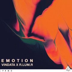 Emotion (Single) - Vindata, R.Lum.R